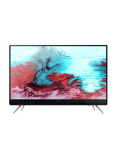 Samsung 49M5100 49 Inch Full HD LED Flat TV
