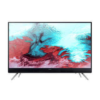 Samsung 43K5300 43 inch Full HD LED Smart TV