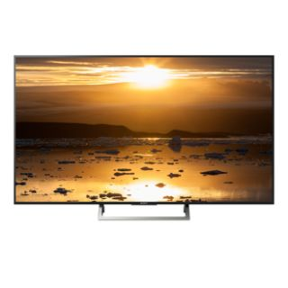Sony KD 49X7002E 49 Inch 4K HDR LED TV