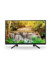 Sony KLV-32R422F 32 Inch LED TV