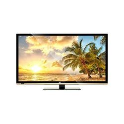Micromax 32 inch HD/HD Ready LED TV 32AIPS200HD