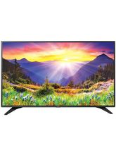 LG 55LH600T 55 Inches Smart with WebOS 3.0 Full HD LED TV