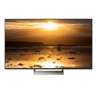 Sony BRAVIA KD-55X9300E 139 cm (55 inch) 4K ULTRA HD SMART TV