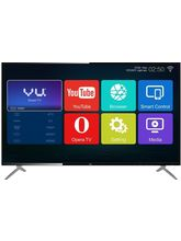 Vu 43BS112 43 Inch Full HD Smart LED TV