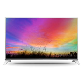Panasonic 43 Inch TH-43ES630D Smart LED TV