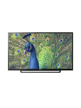 Sony KLV-32R302E 32 Inch HD Ready LED TV
