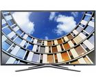 Samsung 49M5570 123cm 49 inch Full HD Smart TV