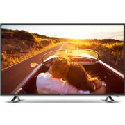 Intex 40 inch 4016 Full HD LED TV