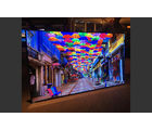 Sony BRAVIA KD-65A1 65 inches Smart OLED TV