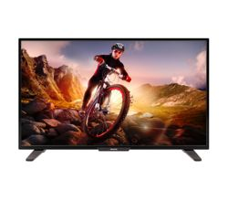 Philips 50PFL6870/V7 50 Inch Full HD Smart LED TV
