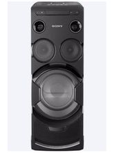Sony MHC-V77DW High Power One Box Party Music System