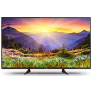 Panasonic TH-55EX600D 55 Inch Full HD LED TV
