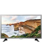 LG 32LH520D 32 Inches HD ready IPS LED TV
