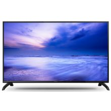 Panasonic TH-49E400D 49 Inch Full HD LED TV