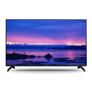 Panasonic 55 Inch LED TV (TH-55ES500D)