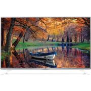 LG 43LX310C Full HD 43 inch Commercial LED TV