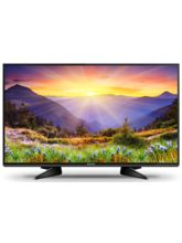 Panasonic TH-43EX600D 43 Inch Ultra HD IPS LED TV