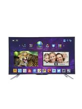 Onida 40 Inch LEO40FAIN Full HD Smart LED TV
