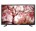 F & D 32 inch HD Ready Plus Smart LED TV (FLT- 3203SI)