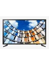 Samsung 43M5100 109cm 43 inch Full HD Joy Connect TV