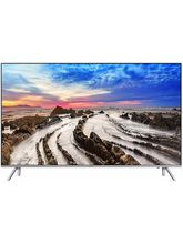 Samsung 49MU7000 123 cm 49 inch UHD 4K Smart TV