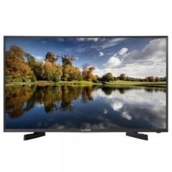 Lloyd GL49F0B0ZS 124 cm ( 49) Full HD (FHD) LED Television