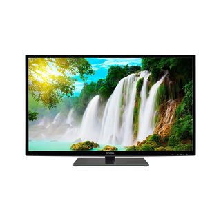 Onida LEO32HB 32 inch HD Ready Standard LED TV