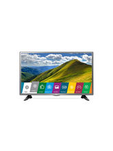 LG 32LJ522D 32 inch Slim LED HD TV