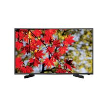Lloyd L50FN2 127 cm (50) Full HD (FHD) LED Television