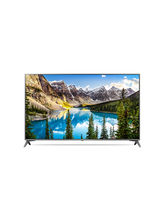 LG 49UJ652T 49 Inches 4K UHD Flat LED TV