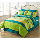 Ahmedabad Cotton Superior 160 Tc Cotton Double Bedsheet With 2 Pillow Covers (ACB20D00035)
