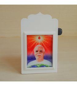 714 - LED - Light - Tune - Brahma Baba