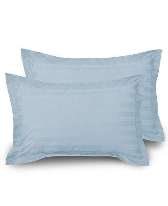 Ahmedabad Cotton Pillow Cover Set of 2