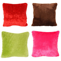 Cortina Cortina Pillow (HP-B-SO4), multicolor