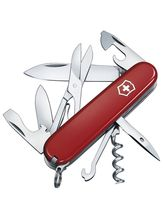 Victorinox Blistered 1.3703. B1 Red Army Knife