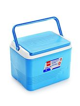 Cello Chiller Ice Box (3 Litres)