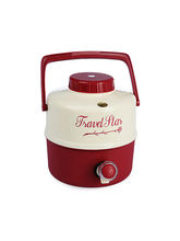Cello Travel Star Water Jug (7.5 Litres)