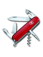 Victorinox Blistered 1.3603. B1 Red Army Knife