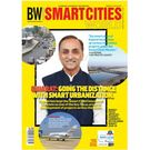 BW SMART CITIES WORLD, 1 year, english