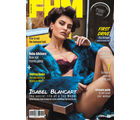 FHM INDIA, (English, 2 Year)