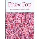 Phox Pop, english, single issue