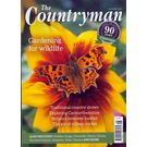Countryman, single issue, english