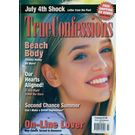 True Confessions, english, single issue
