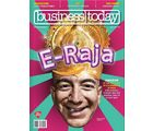 Business Today (English, 1 Year) (Print+Digital)