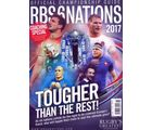 Official Rbs 6 Nations Guide, 1 year, english