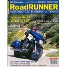 Road Runner, english, single issue
