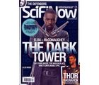 Sci Fi Now, english, single issue