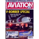 Aviation News, single issue, english