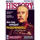 Military History UK, english, single issue