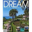 Dream Homes, single issue, english